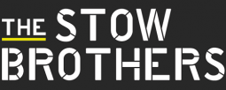 The Stow Brothers Logo