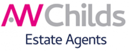 AW Childs Logo