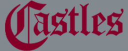Castles Estate Agents (London) - Logo