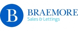 Braemore Sales & Lettings