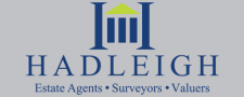 Hadleighs Estate Agents & Surveyors