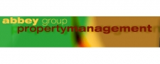 Abbey Group Property Management Logo