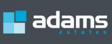 Adams Estates Logo