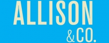 Allison & Co Logo