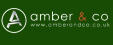 Amber & Co