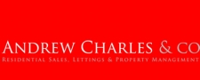 Andrew Charlies & Co Logo