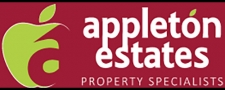 Appleton Estates Logo