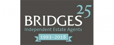 Bridges Estate Agents (Reading) Logo