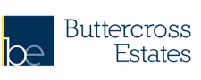 Buttercross Estates Ltd Logo