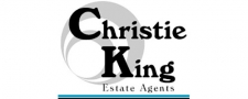 Christie King Estate Agents Logo
