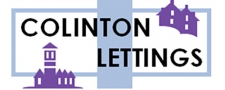Colinton Lettings Logo