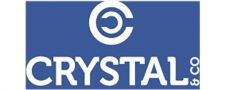 Crystal & Co Logo