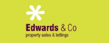 Edwards and Co Property Logo