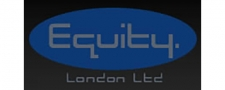 Equity London Ltd Logo