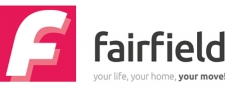 Fairfield Estate Agents Logo