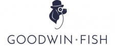 Goodwin Fish Logo