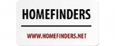 HomeFinders's Company Logo