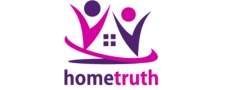 Home Truth Properties Logo