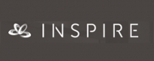 Inspire Estates Logo