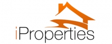 iProperties Logo
