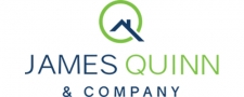 James Quinn & Company Logo