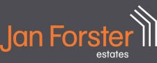 Jan Forster Estates - Logo