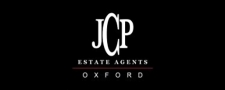 James C. Penny Estate Agents - Logo