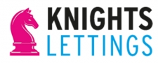 Knights Lettings & Property Sales Logo