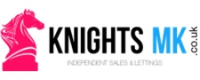 KnightsMK.co.uk Logo