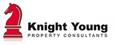 Knight Young Property Consultants Logo