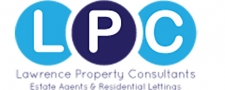 Lawrence Property Consultants Logo