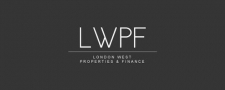 London West Properties and Finance (LWPF) Logo