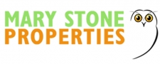 Mary Stone Properties Logo