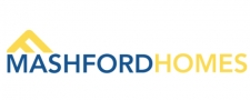 Mashford Homes Logo