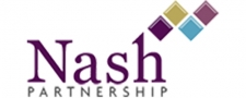 Nash Partnership Logo