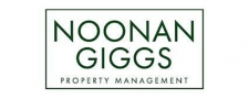 Noonan Crane Property Management Logo