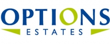 Option Lettings Ltd Logo