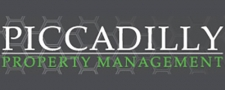 Piccadilly Property Management Logo