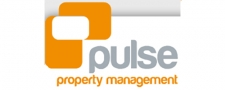 Pulse Property Management Ltd Logo