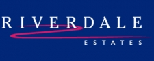 Riverdale Estates Logo