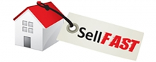 Sell Fast (Colchester) Logo