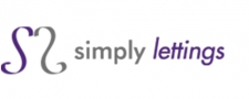 Simply Lettings Logo