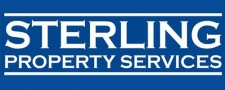 Sterling Property Services (Burgess Hill) Logo