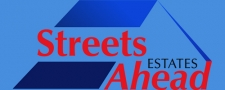 Streets Ahead Estates Ltd Logo
