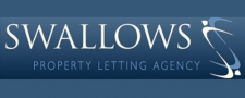 Swallows Property Letting Logo