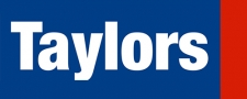Taylors Independent Estate Agents (West Midlands) Logo