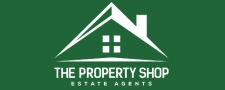 The Property Shop (Swindon) Logo