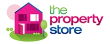 The Property Store Logo
