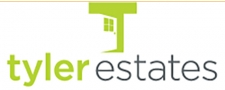 Tyler Estates Logo