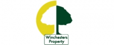 Winchesters Property Logo